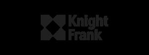 Knight Frank_new
