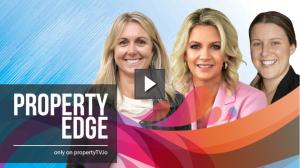 Property Edge: The latest news in KiwiTech.